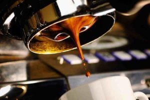 Tips-Buying-Perfect-Coffee-Maker-300x200 10 Tips for Buying a Perfect Coffee Maker
